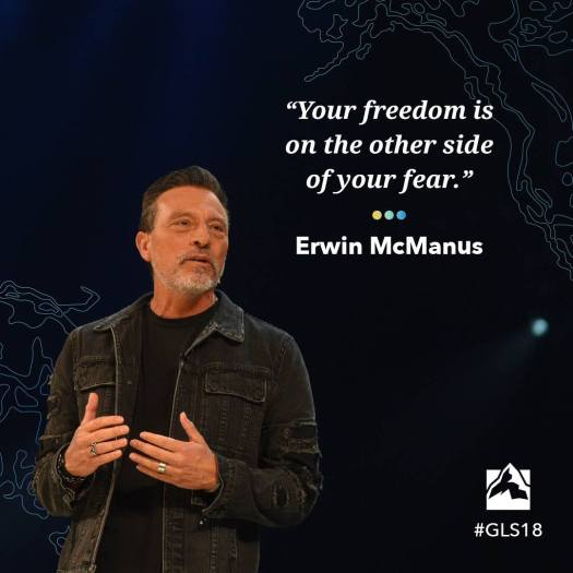erwin-mcmans-global-leadership-summit