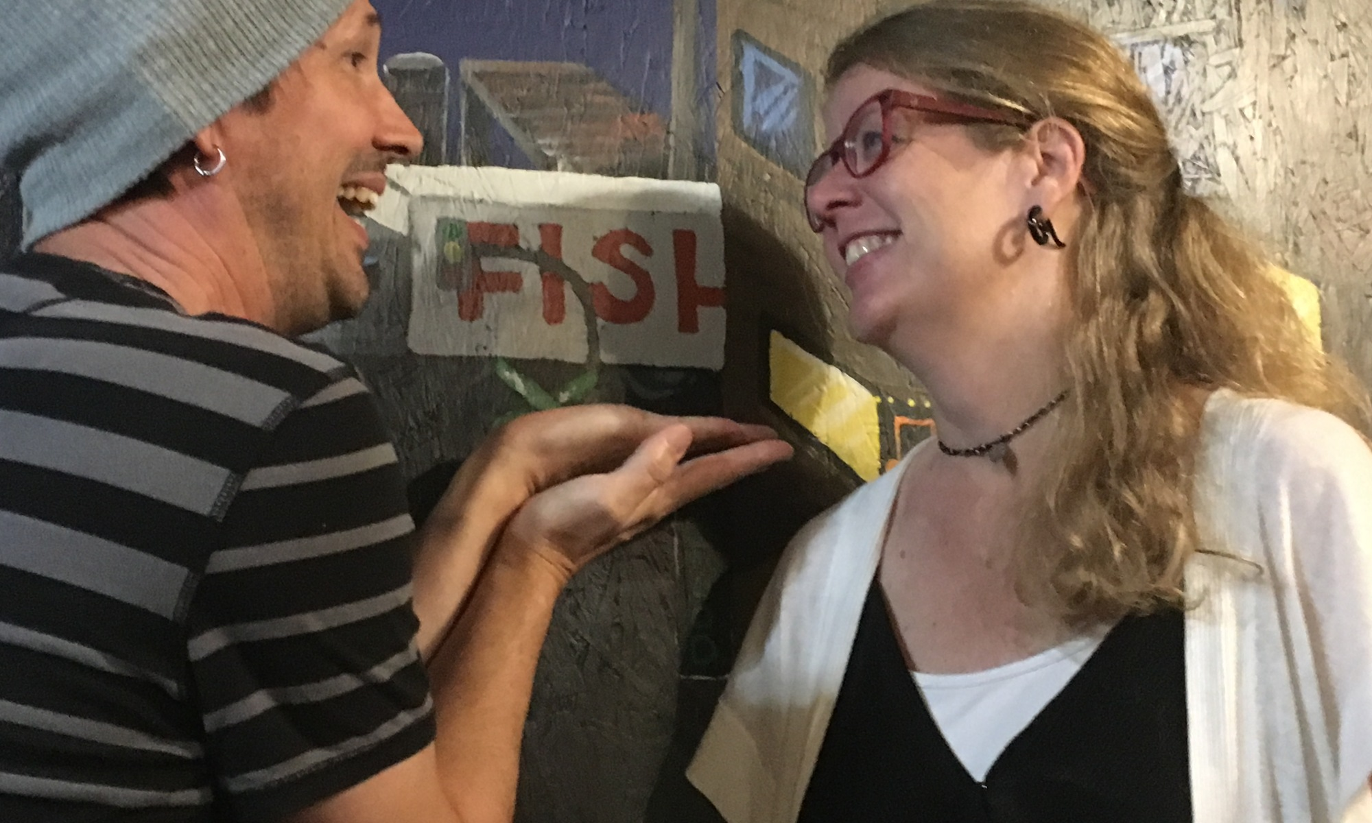 richard-amy-fish-ywam-tyler-missionary