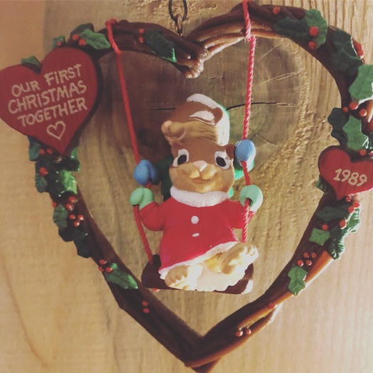 richard-amy-fish-first-christmas-ornament