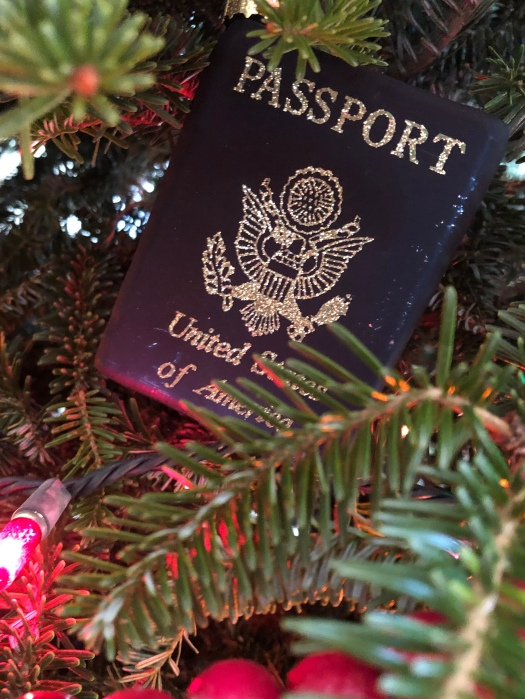 richard-amy-fish-passport-christmas-ornament